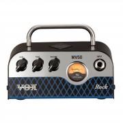 Vox NuTube MV50 CR