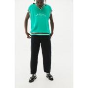 Urban Outfitters UO - Pantalon en velours côteléu00a0bigarré- taille: 28W 32L