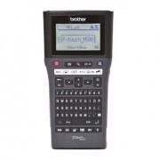 Brother PT-H500 aparat de etichetat