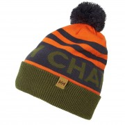 Helly Hansen Ridgeline Beanie STD Orange