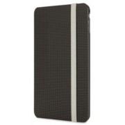 Targus Étui de protection pour iPad Air / Pro 10,5
