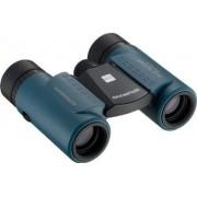 Olympus 8X21 RC II WP Binocolo Amatoriale Impermeabile, Blu