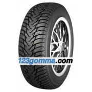 Nankang ICE ACTIVA SW-8 ( 195/50 R15 82T , pneumatico chiodato )