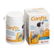 Candioli ist.profil.e farm.spa Confis Ultra 20cpr