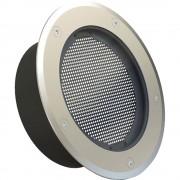 Lampa Underground Pentru Exterior Cu Incarcare Solara 30LM NEWBITS