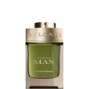 Bulgari Man Wood Essence Eau De Parfum 100 Ml Spray - Tester (783320461118)