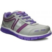 Fast Trax Active Pro Running Shoes For Women(Purple)
