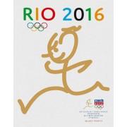 Rio 2016()