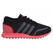 Adidas Los Angeles W black