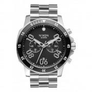 Nixon A549-000-00 мъжки часовник