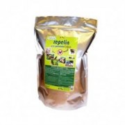 Repelente aves Repelin Granulado bolsa 25 gr