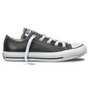 Converse Chuck Taylor Leather W Unisex
