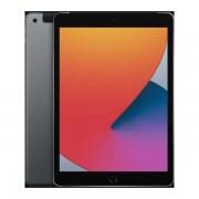 Tablet APPLE iPad 8, 10.2, Cellular, 128GB, myml2hc/a, sivi