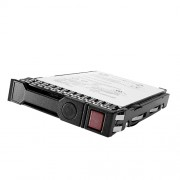 Твърд диск HPE 1TB SATA 7.2K LFF LP DS HDD