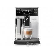 Philips SM3061/10 Saeco PicoBarissto automat za kavu