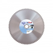 Disc cu carburi metalice DiaTehnik SPECIAL CUT PRO 355 mm