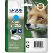 Cartus Epson Stylus S22 SX125 SX425W BX305F Cyan Blister