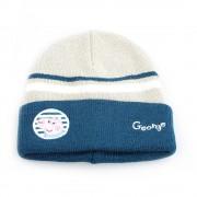 Детски шапки George from Peppa pig сиви