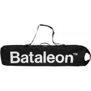 Bataleon Snowboard Väska Bataleon Getaway (Svart)