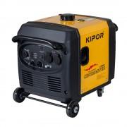 Generator digital Kipor IG 3000