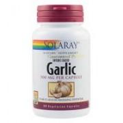 Garlic (usturoi) 60cps SOLARAY