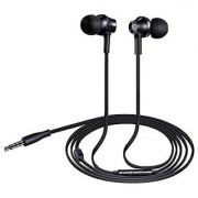 Rapoo EP30 IN-EAR HEADPHONE
