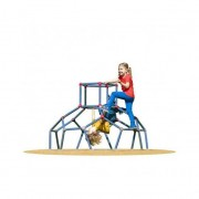 DevesSport Estructura de juego infantil Devessport Dome Climber