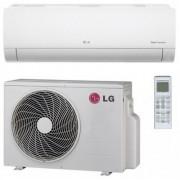 Aparat de aer conditionat LG PM18SP, Clasa A++ (Alb)