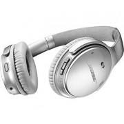 Bose QuietComfort 35 II - Silver