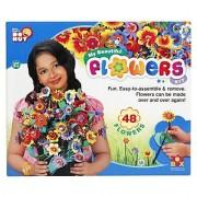 Toysbox My Beautiful Flowers Kit - Big