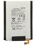 Li Ion Polymer Replacement Battery (Ez30) For Motorola Google Nexus 6