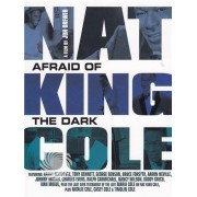 Video Delta Nat King Cole - Afraid of the dark - DVD