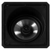 Caixa de Som Loud Áudio SQ6 120 BL