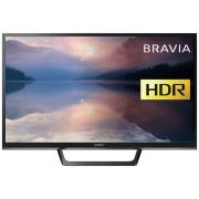 Sony 32 Inch KDL32RE403BU HD Ready LED TV