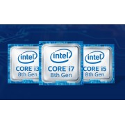 CPU, Intel i7-8700K /3.7GHz/ 12MB Cache/ LGA1151/ BOX (BX80684I78700KSR3QR)