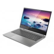 "Lenovo Yoga 730-13 8th gen Notebook Tablet Intel Quad i7-8565U 1.80Ghz 8GB 13.3"" FULL HD UHD 620 BT Win 10 Home"