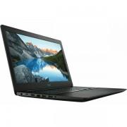Dell Inspiron 3579 - G3 i7-8750H/FHD/8GB/SSD128GB/1TB/GTX1050Ti/FP/Backlit/Win10 273110329-N0558-2