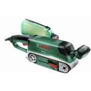 Slefuitor Semiprofesional Bosch PBS 75 A 350rpm 6mm 80 db Verde