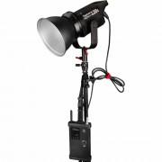 Aputure Light Storm LS C120t V-mount LED Video rasvjeta COB 120