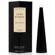 L'eau d'Issey noir absolu - Issey Miyake 50 ml EDP SPRAY limited edition