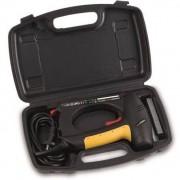 Powerplus Grapadora electrica clavos 15mm grapas 8-16mm powx1370
