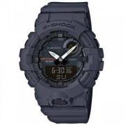 Мъжки часовник Casio G-shock BLUETOOTH GBA-800-8AER