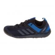 Мъжки маратонки ADIDAS TERREX SOLO - CM7633