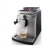 Gaggia Hd8749/11 N Macchina Del Caffè Automatica Con Macinacaffè 15 Bar 1850 W C