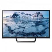 Sony Tv Led Sony Kdl32we610 Hdr Smarttv Led