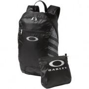 OAKLEY Bolsa Oakley Packable Black