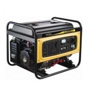 Generator Kipor KGE 4000 X