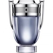 PACO RABANNE Invictus - Eau de toilette (Edt) Spray 50 ml