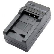 Incarcator DSTE NP-BX1 replace SONY DSC-RX100 HX50 HX60 HX300 WX300 etc