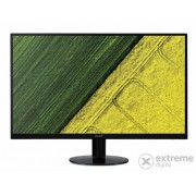 "Acer SA240YBID 24"" FullHD IPS LED Monitor"